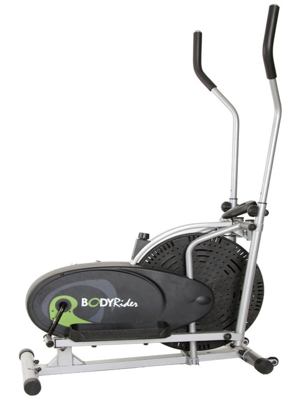 Dual-Action-Fan-Elliptical-Trainer-1629.jpg