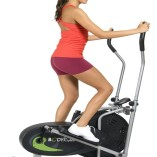 Dual-Action-Fan-Elliptical-Trainer-1629_2.jpg