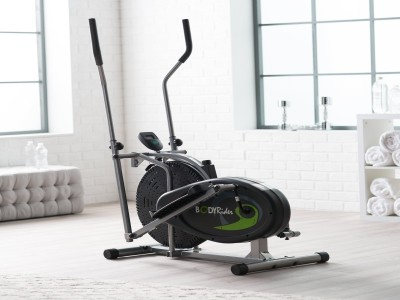 Dual-Action-Fan-Elliptical-Trainer-1630.jpg
