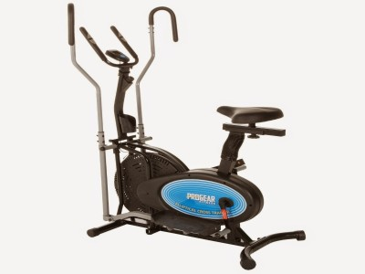 Dual-Trainer-Elliptical.jpg