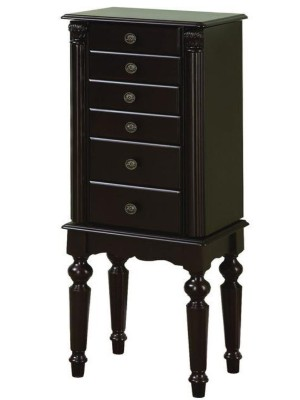 Ebony-Black-Jewelry-Armoire-1460-50Fu17T2.jpg