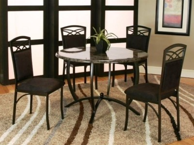 Electra Dining Table Set-1105.jpg