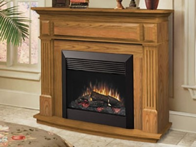 Electric-Fireplace-360-23Fu3GRAAFre.jpg