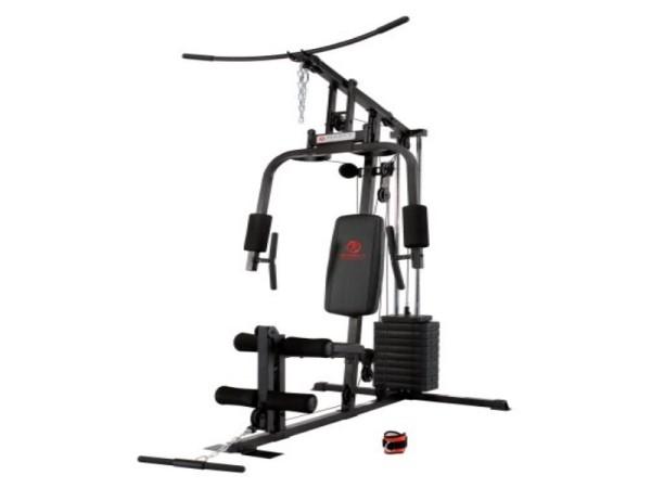 Elite-100-Lb.-Stack-Gym-1640.jpg