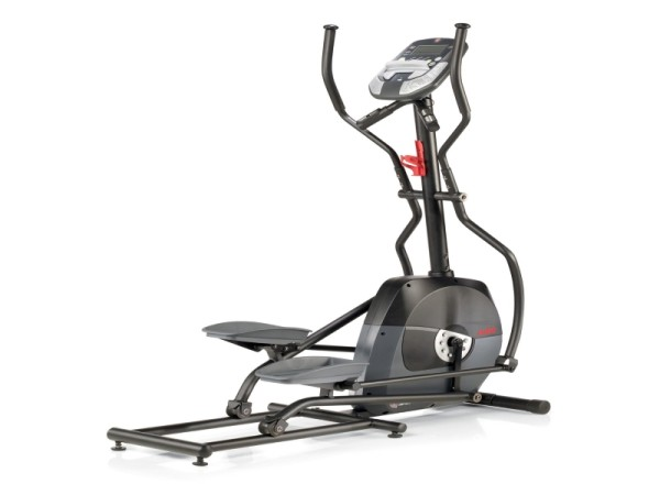 Elliptical-Trainer-1635.jpg