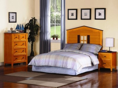Espresso and Oak Youth Bedroom-1424.jpg
