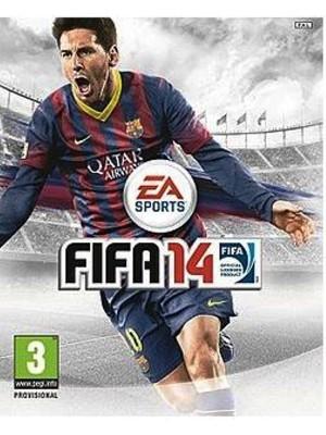 FIFA 14 - PS4-1341-PSElGF14.jpg