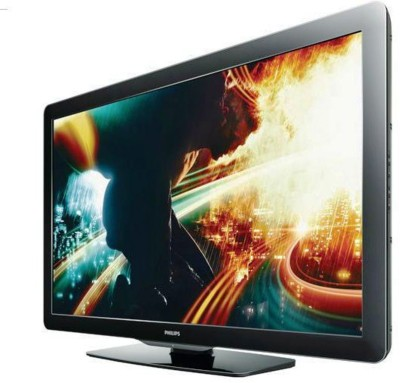 FULL HD 1080p 46 inch LED Digital Television-44-46El5706TEcs.jpg