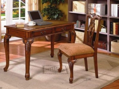 Fairfax-Home-Office-Desk-and-Chair-1170-52Fu5SETAFre.jpg