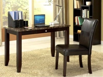 Ferrara-Home-Office-Desk-and-Chair-1172-52Fu-MBLAFre.jpg