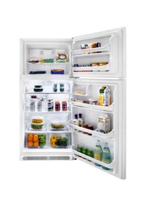 Frigidaire 18.2 Cu. Ft. Refrigerator-1376-FRApW7X2.jpg