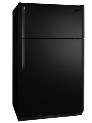 Frigidaire 21 Cu Ft Top Mount Fridge-1537-FFApD2PB.jpg