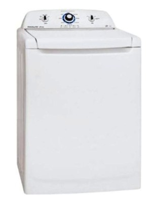 Frigidaire Affinity 3.4 Cu. Ft. HE Top Load Washer-1525-FAAp11MW.jpg