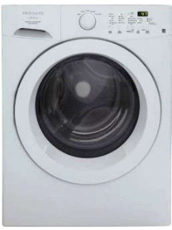 Frigidaire High-Efficient Front-Load Washer-1386-FAAp01LW2.jpg