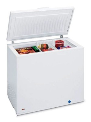 Frigidare 9 Cu. Ft. Freezer Chest-1385-FFAp23DW.jpg