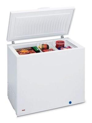 Frigidare 9 Cu. Ft. Freezer Chest-1385-FFAp23DW.jpg