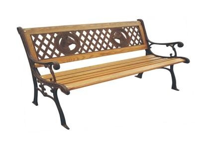 Garden-Bench-1664.jpg