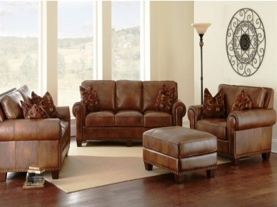 Genuine Leather Sofa COMBO-239-SRFu910CLFre.jpg
