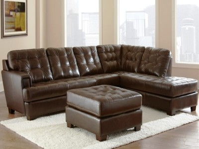 Genuine Top Grain Leather Sectional-1267-SOFu870C.jpg