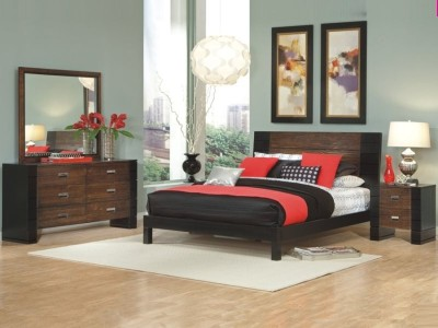 Geranium Queen Bedroom Group-1022-10Fu1.17MFre.jpg