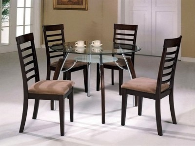 Glass Dining Table and Chairs-142-16FuBASEDFre.jpg