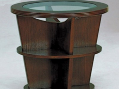 Glass Top End Table-1159-42Fu7-02AFre (2).jpg