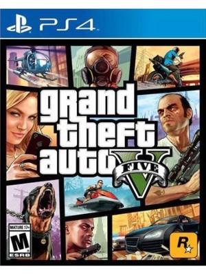 Grand Theft Auto V PS4-1422-PSGTAV.jpg