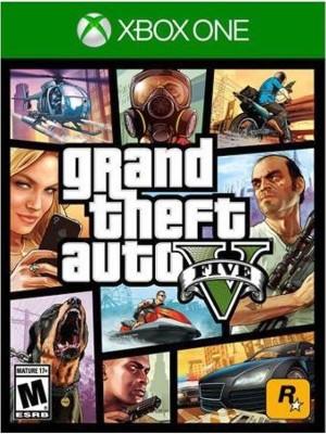 Grand Theft Auto V Xbox One-1423-XBElGTAV.jpg