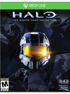 Halo The Master Chief Collection Xbox One-1371-XBElHMCC.jpg