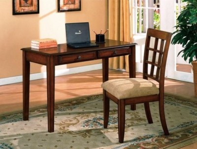 Hawthorne-Home-Office-Desk-AND-Chair-1169-51Fu8SETAFre.jpg