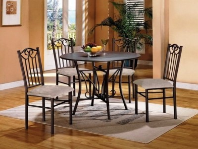 Hayes Dinette-1091-12FuET-NDFre.jpg