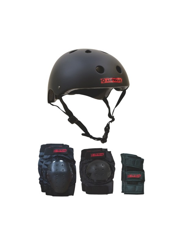 Helmet-Pad-Protective-Gear-Combo-1686.jpg