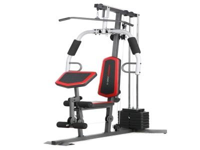 Home-Gym-System-1638.jpg