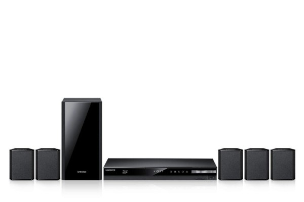 Home Theater - Blu-ray 3D Wi Fi-1116-F4El4500HEcs.jpg