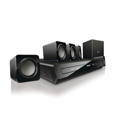Home Theater - Blu-ray 3D Wi Fi-1117-BDEl3100HEcs.jpg