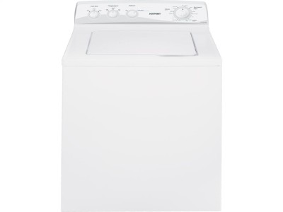 Hotpoint 3.7 Cu. Ft. Washing Machine-1558.jpg