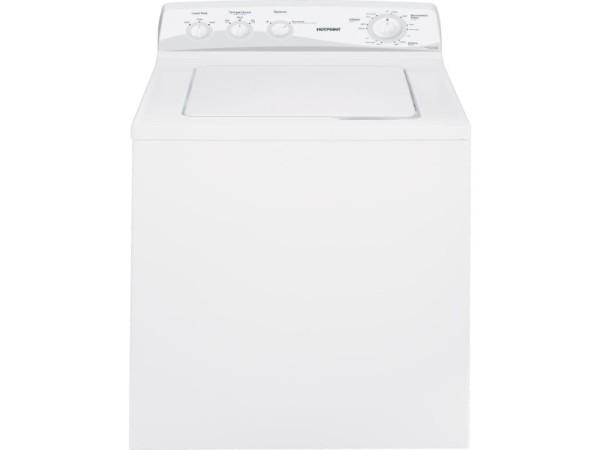 Hotpoint 3.7 Cu. Ft. Washing Machine-1558.jpg