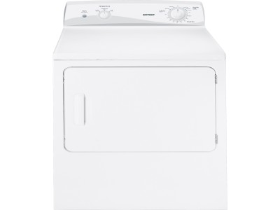 Hotpoint 6.0 Cu. Ft. Electric Dryer-1559.jpg