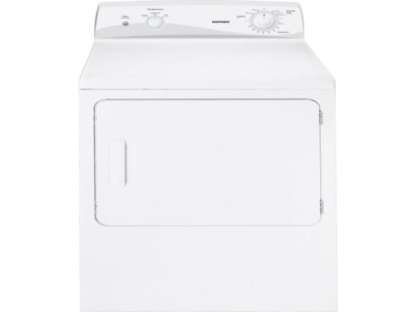Hotpoint 6.0 Cu. Ft. Electric Dryer-1559.jpg