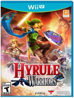 Hyrule Warriors Wii U-1467-WIElRULE.jpg