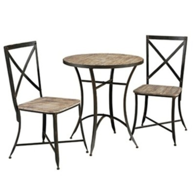 Iron Bistro Set 3 PC-1104-60Fu2FHBF.jpg