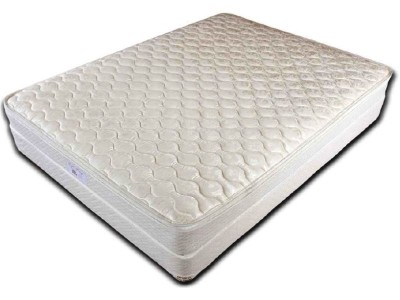 King Pillow Puff Mattress-1068-M-Fu680IMFre.jpg