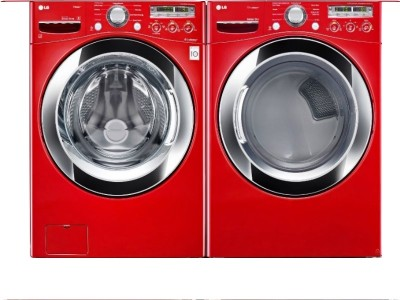 LG STEAM HE WASHER & ELECTRIC DRYER-1556-WMAp0HRA.jpg