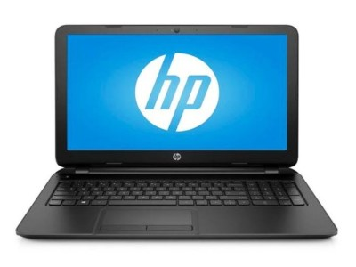 Laptop - 15.6-1082-20Co59wmLEcs.jpg
