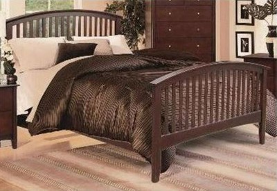 Lawson King Bed-1017-B7FuRAILMFre.jpg