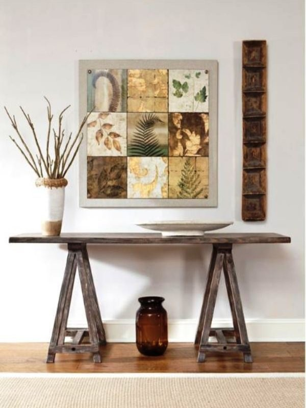 Living Room Console Table-1320-T5Fu-405.jpg