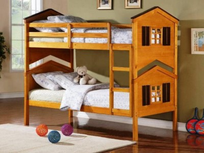 Lodge Bunk Beds-1032.jpg