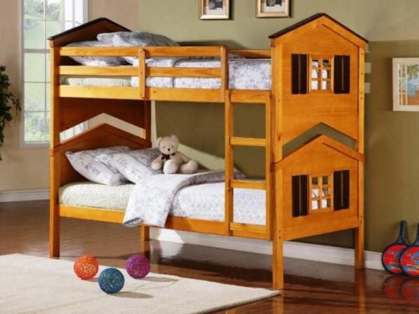 Lodge Bunk Beds-1032.jpg