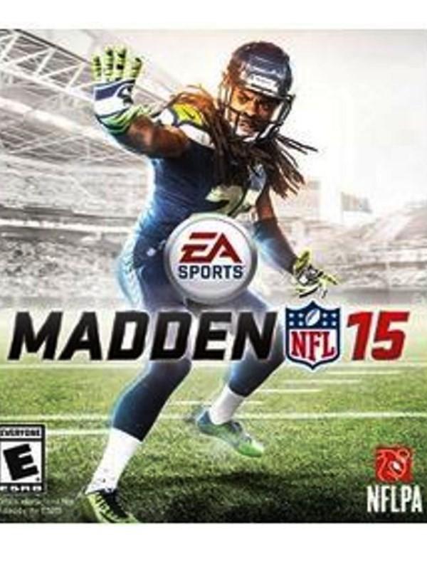 Madden NFL 15 PS4-1373-PSElFL15.jpg