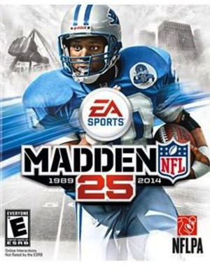 Madden NFL 25 Xbox One-1413-XBEl1M25.jpg